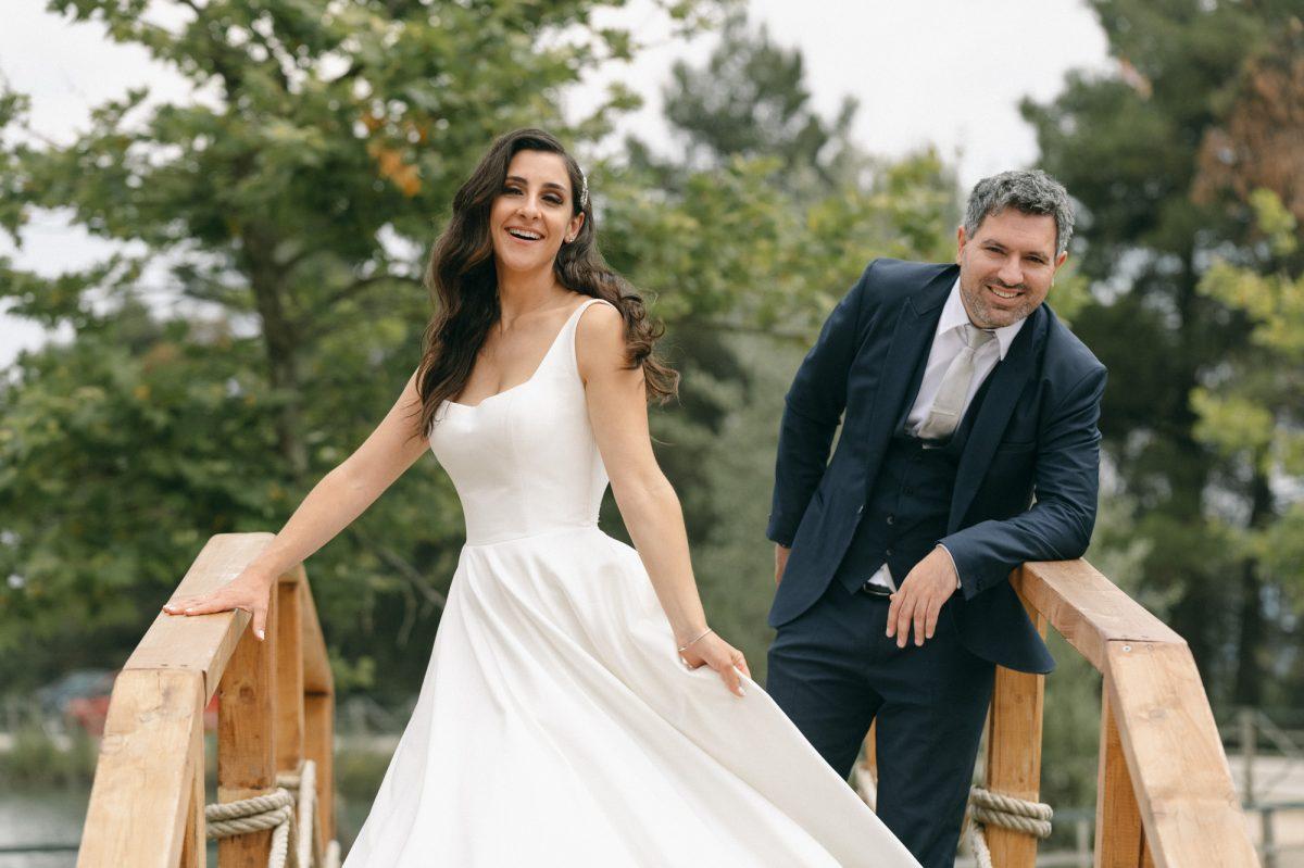 Aggelos-Stella-Wedding (2860)