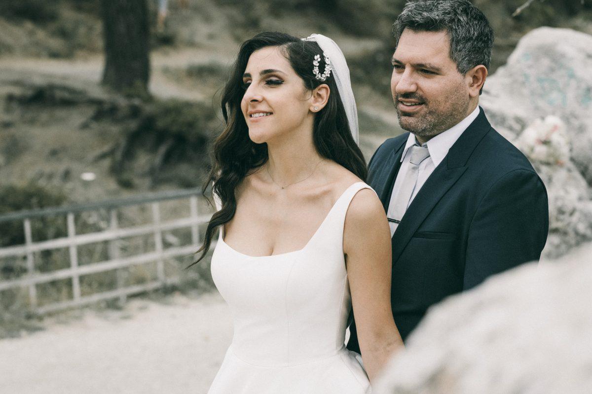 Aggelos-Stella-Wedding (2960)