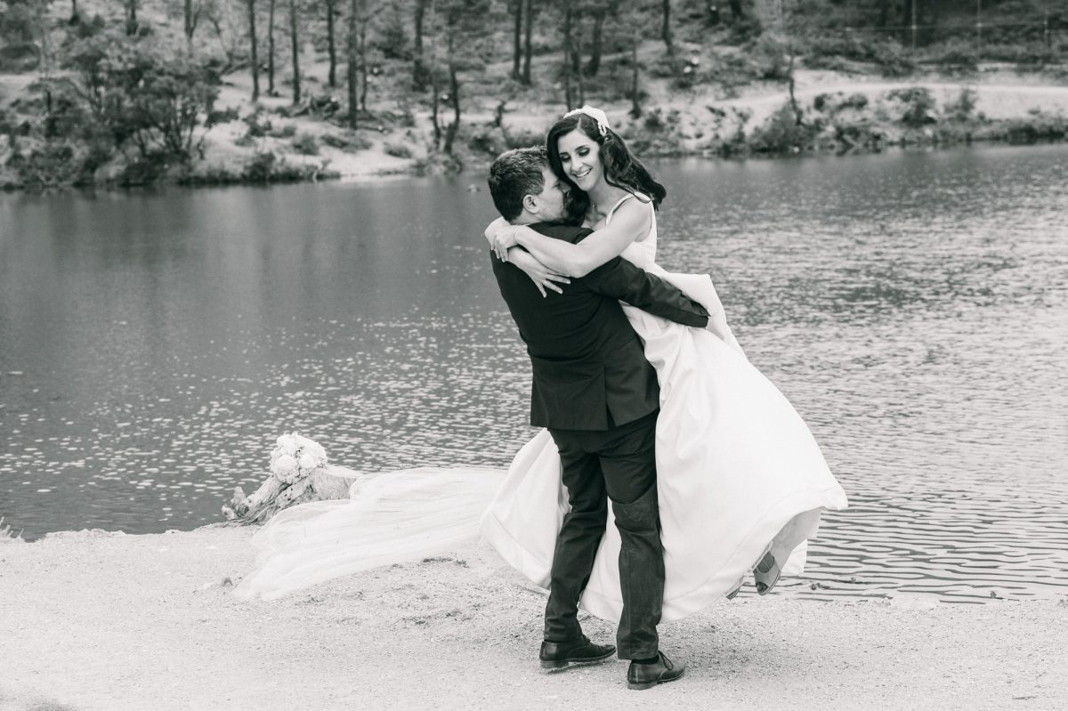 Aggelos-Stella-Wedding (2989)