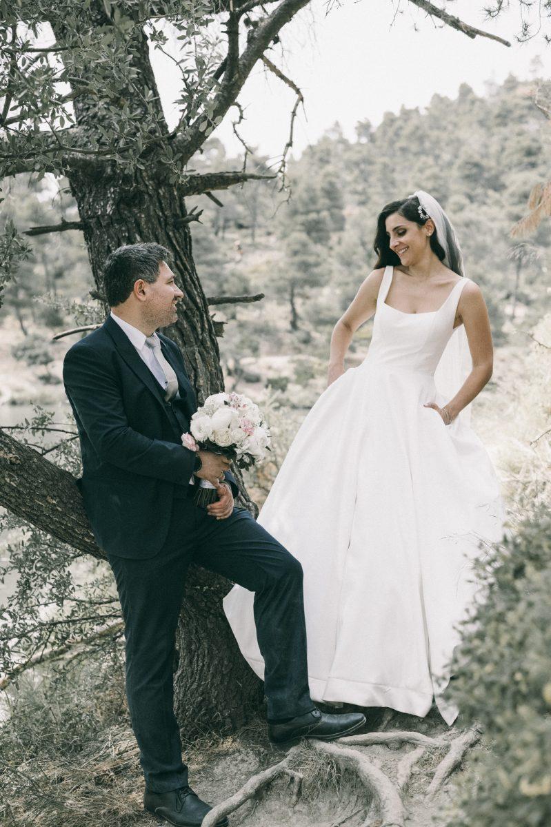 Aggelos-Stella-Wedding (3031)