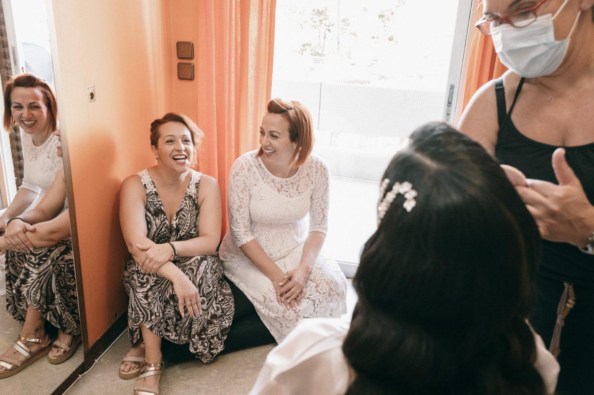 Aggelos-Stella-Wedding (409)