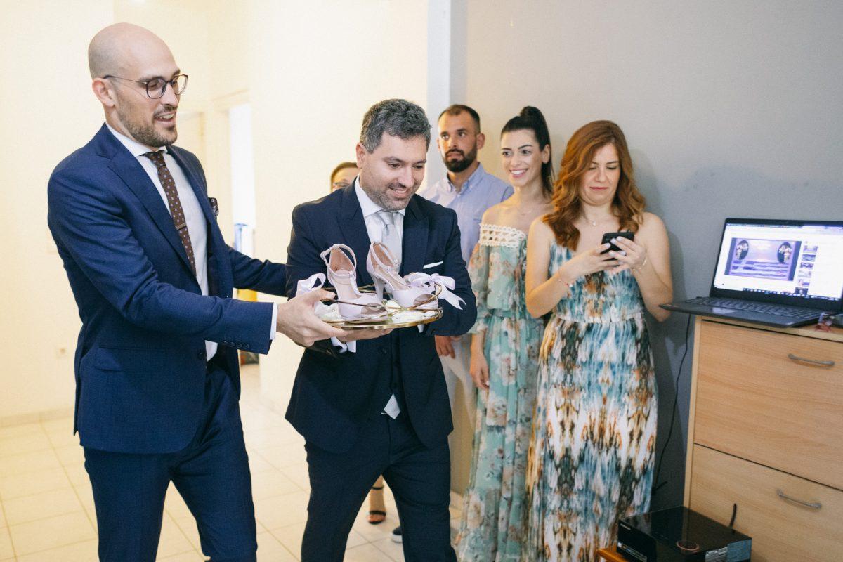 Aggelos-Stella-Wedding (428)