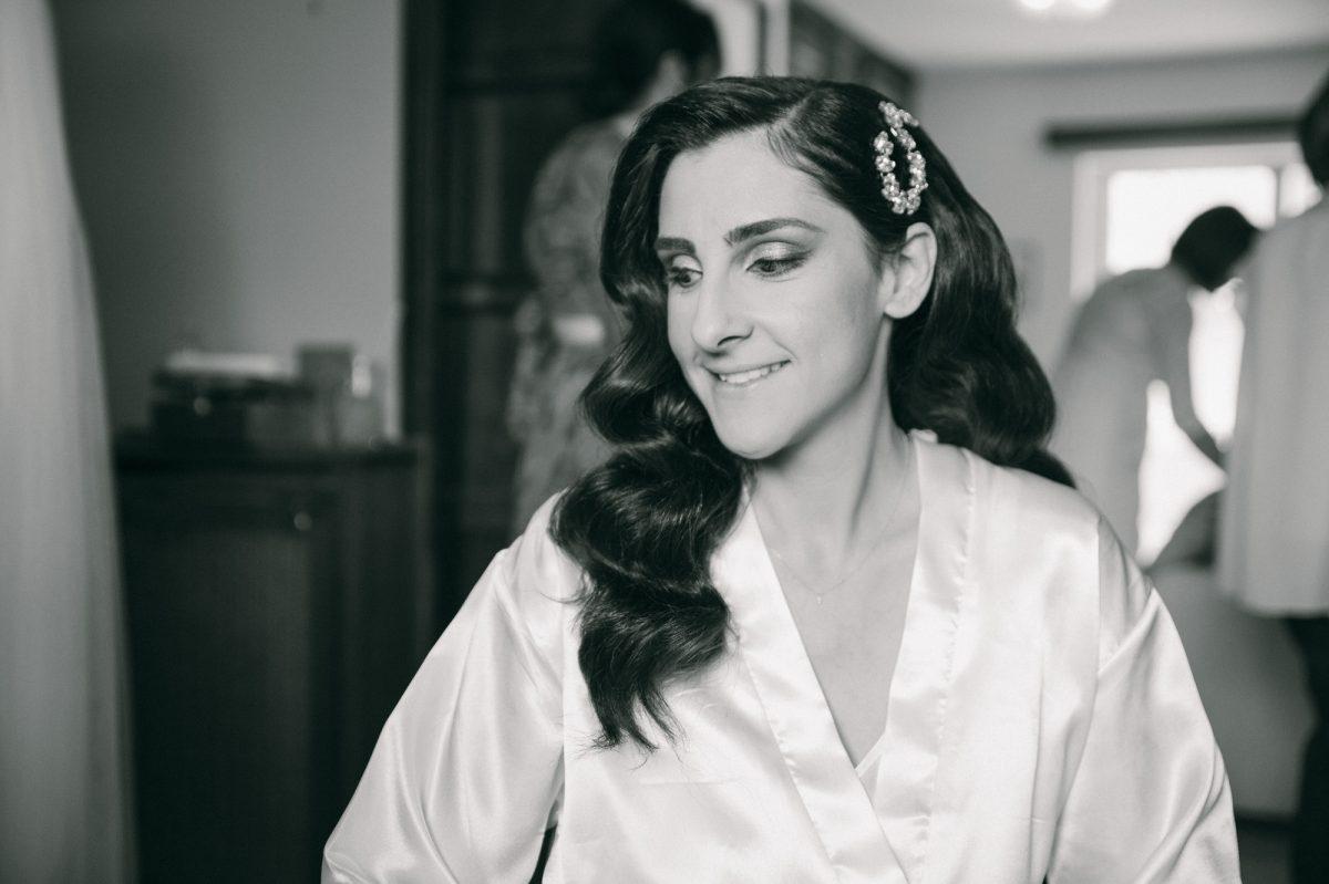 Aggelos-Stella-Wedding (459)