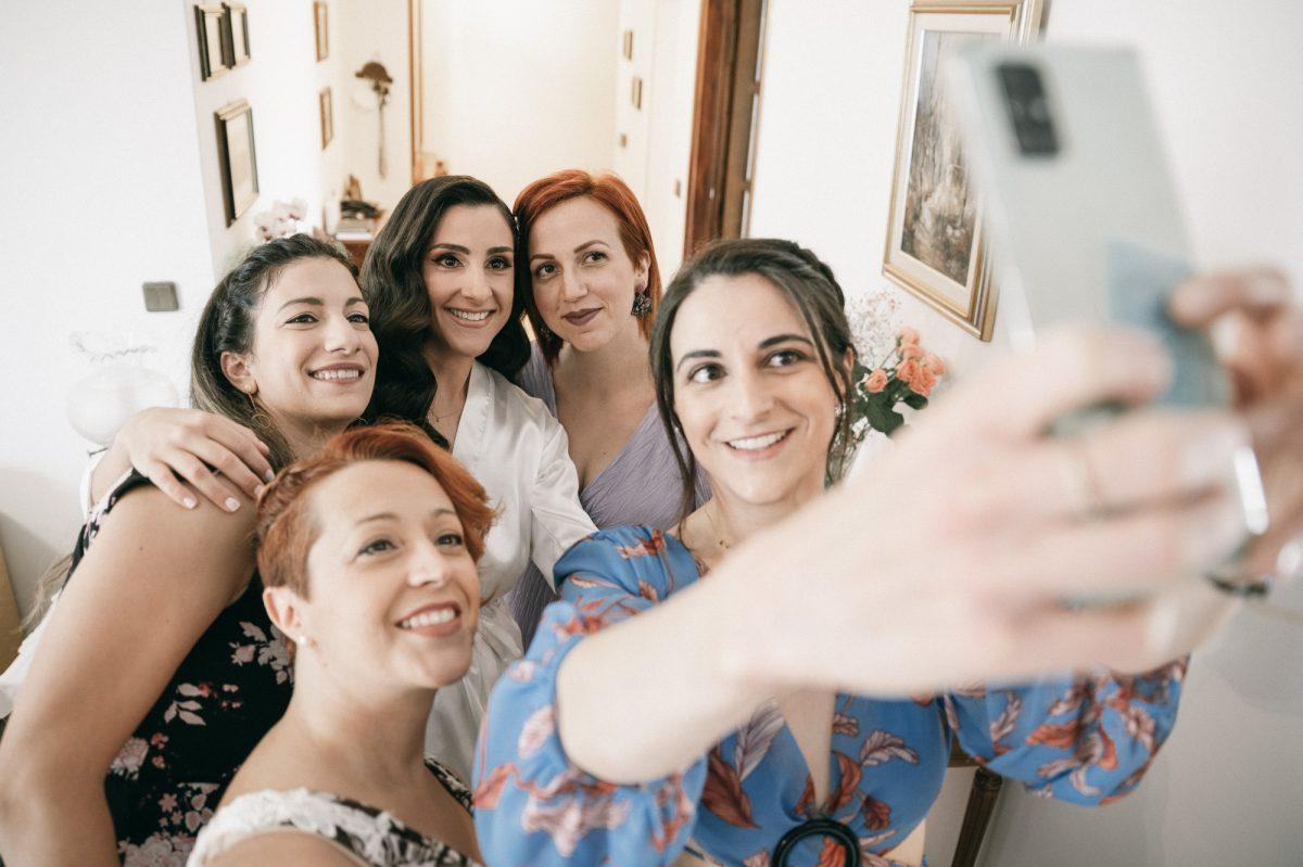 Aggelos-Stella-Wedding (607)