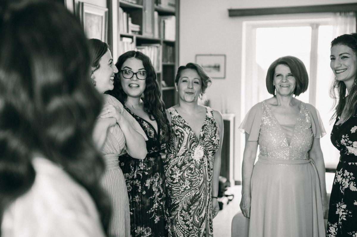 Aggelos-Stella-Wedding (635)