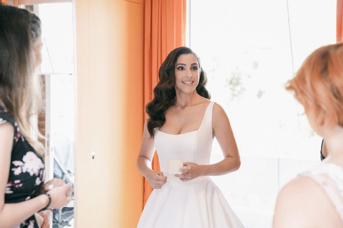 Aggelos-Stella-Wedding (691)
