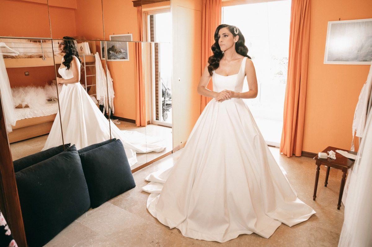 Aggelos-Stella-Wedding (756)