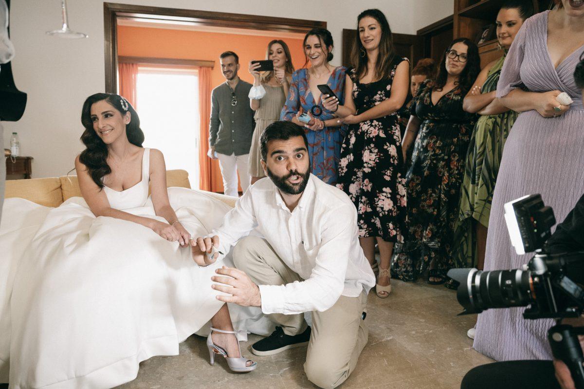 Aggelos-Stella-Wedding (806)