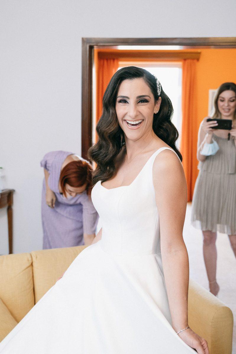 Aggelos-Stella-Wedding (817)
