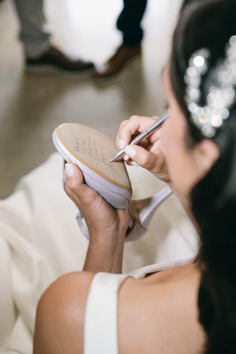 Aggelos-Stella-Wedding (823)