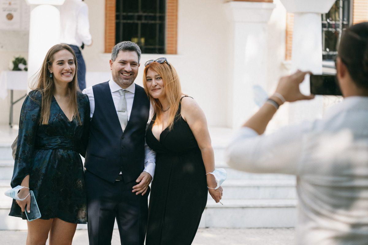 Aggelos-Stella-Wedding (903)
