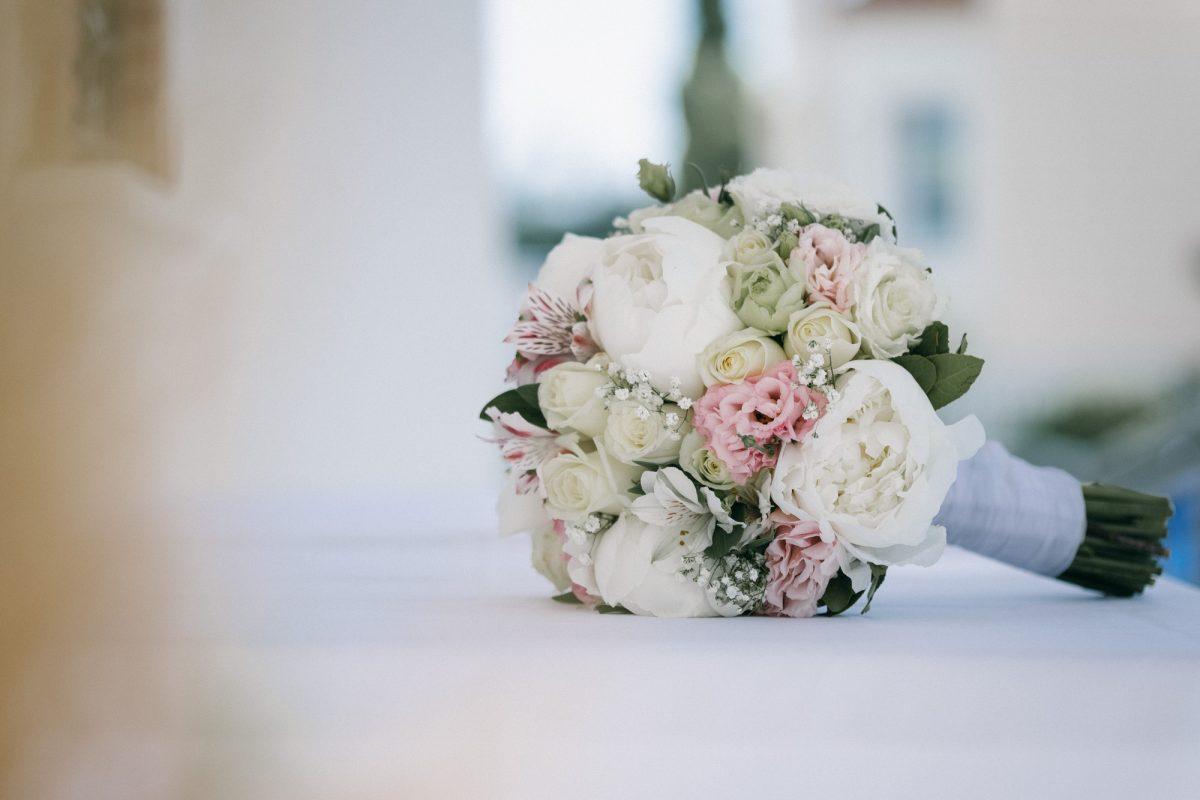 Aggelos-Stella-Wedding (907)