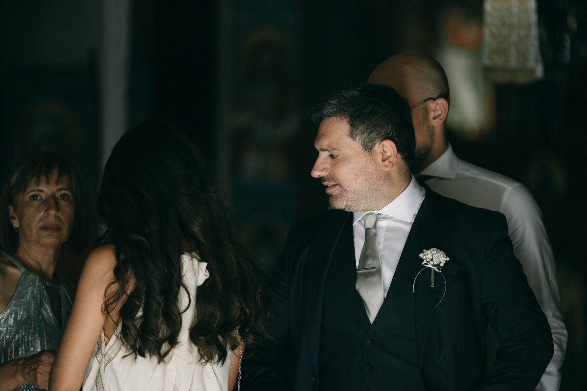 Aggelos-Stella-Wedding (931)