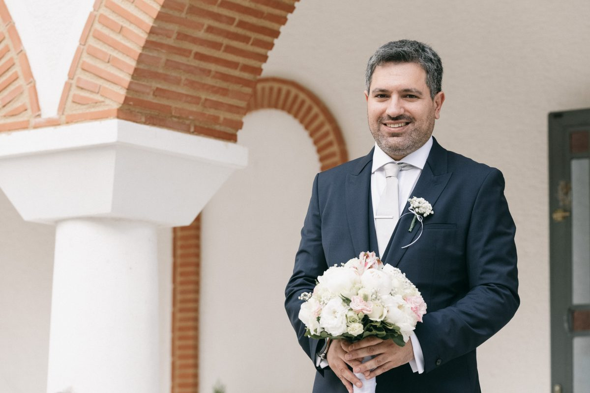 Aggelos-Stella-Wedding (968)