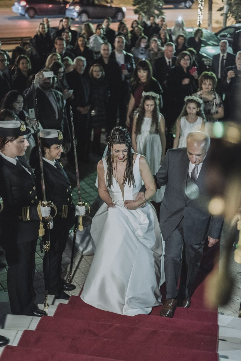 Maria & Dionysis Wedding Photos (14)