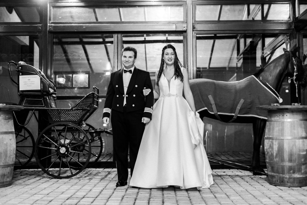 Maria & Dionysis Wedding Photos (33)
