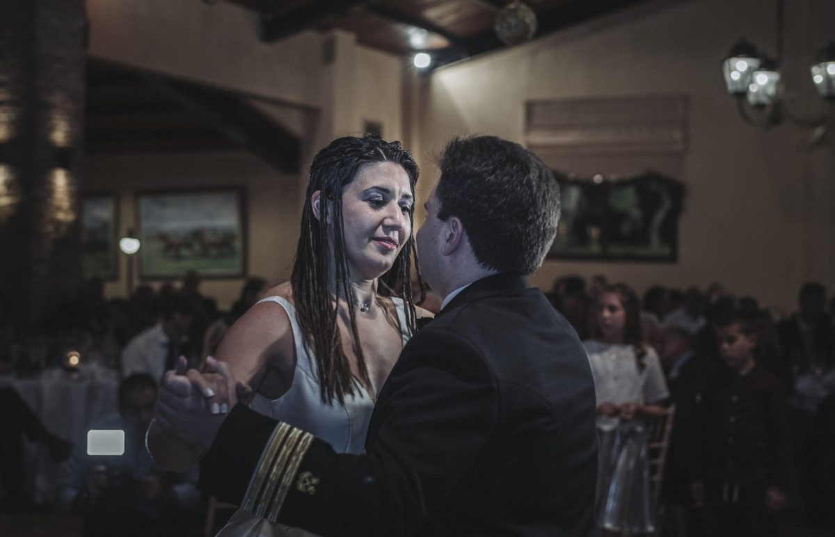 Maria & Dionysis Wedding Photos (38)
