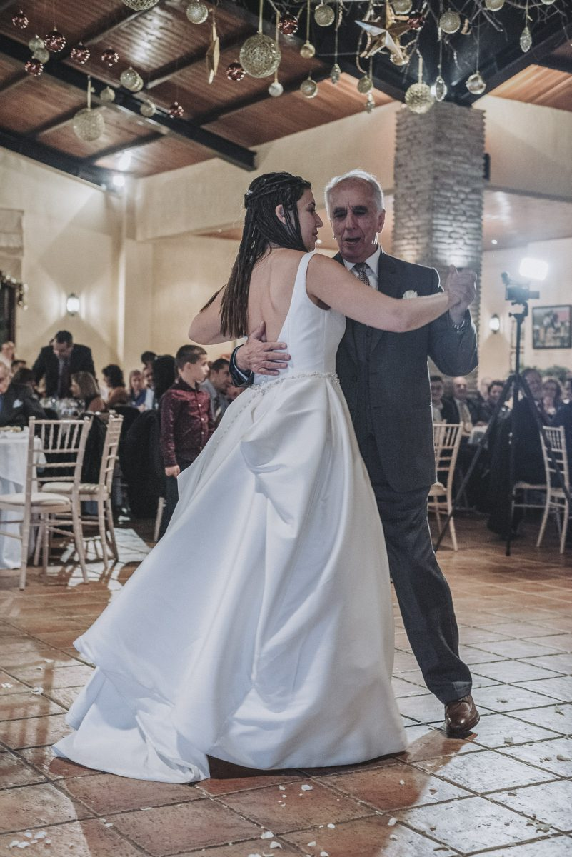 Maria & Dionysis Wedding Photos (39)