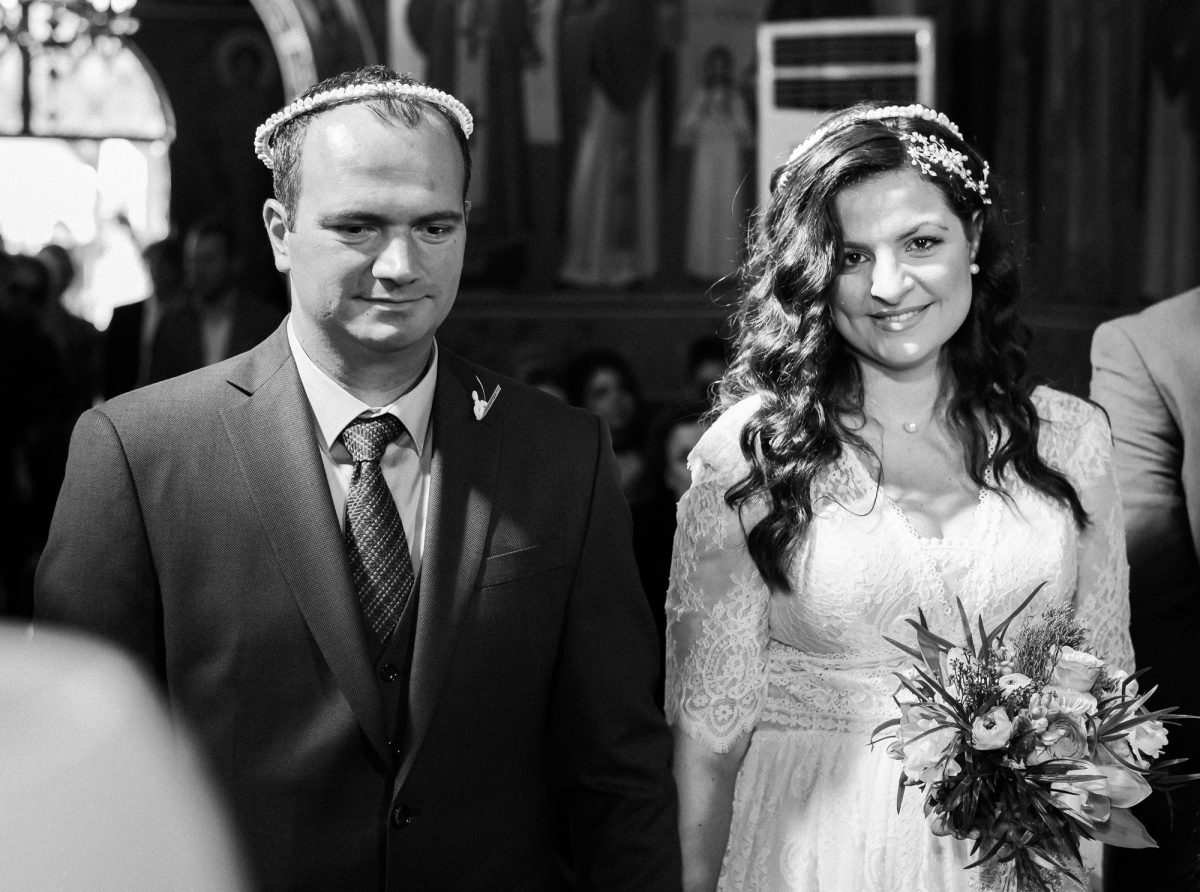 Varvara & Lysandros Wedding Photos (21)