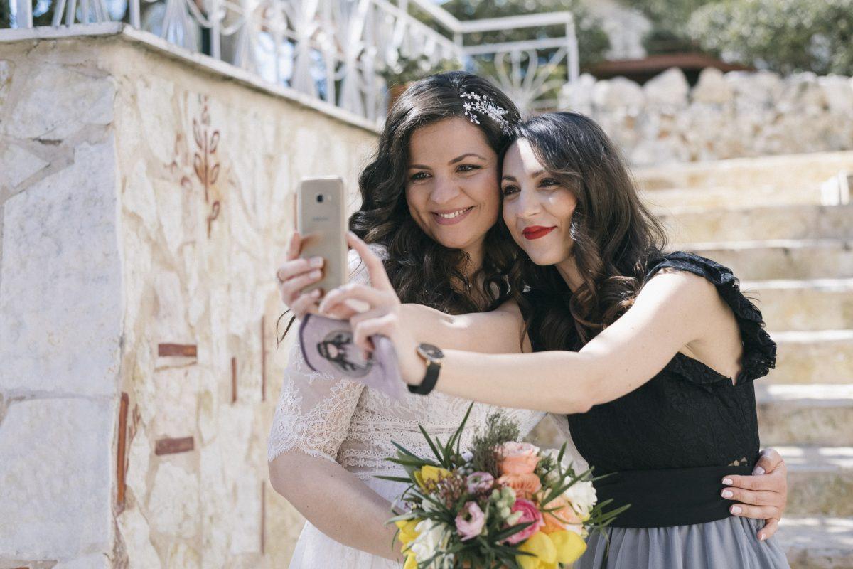 Varvara & Lysandros Wedding Photos (26)