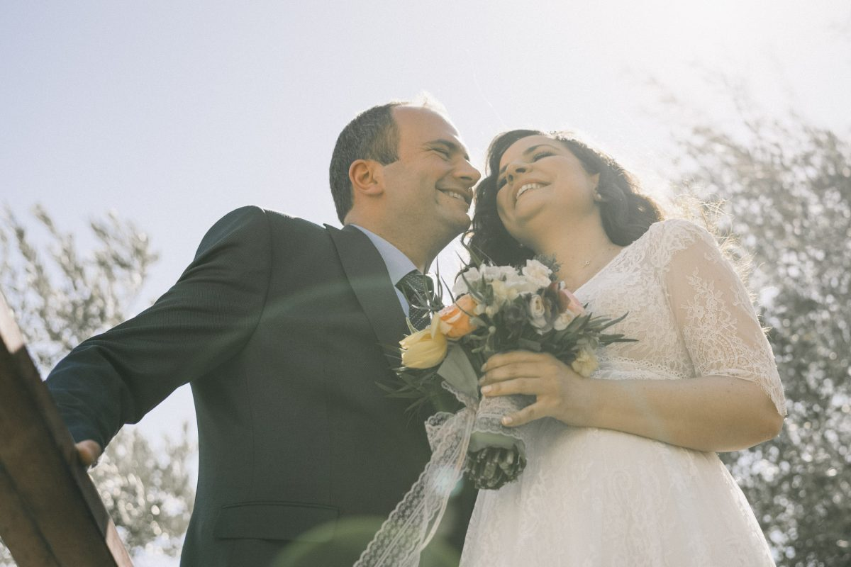 Varvara & Lysandros Wedding Photos (30)