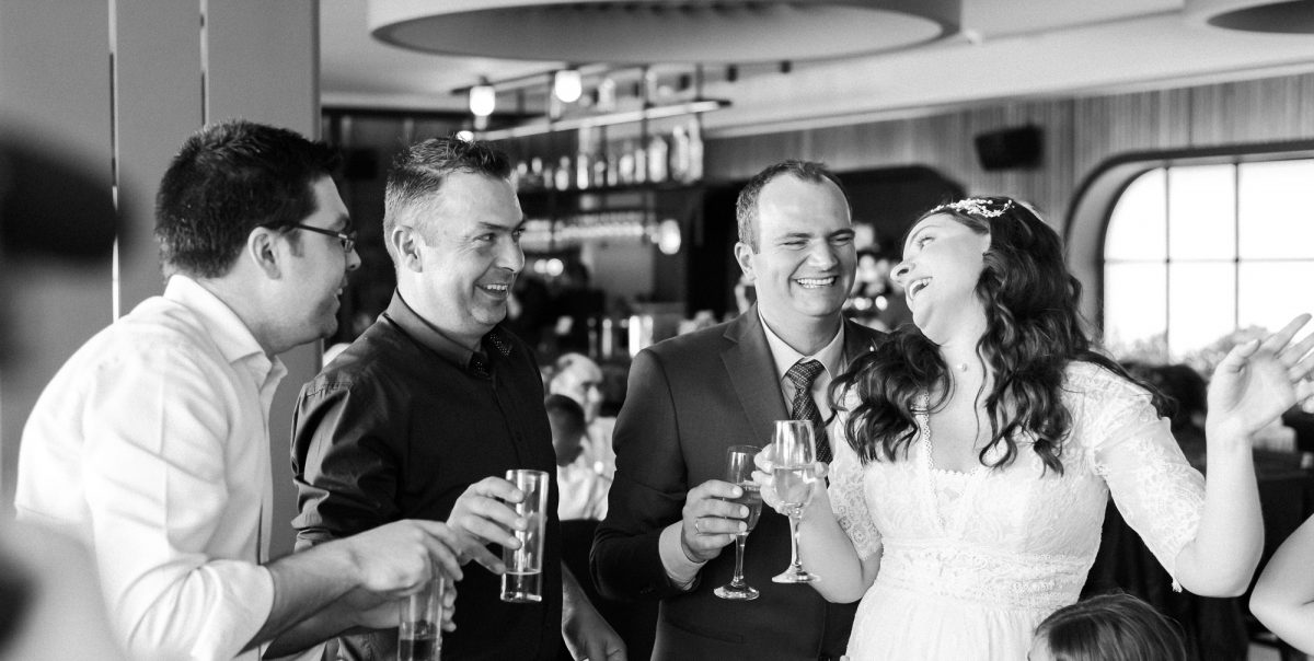 Varvara & Lysandros Wedding Photos (38)